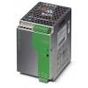 Phoenix transformator quint PS-100-240AC/24DC/10 2938604