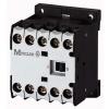 MOEL DILEM-10 230V/240V magneetschakelaar