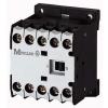 Eaton DILEM-10-G magneetschakelaar 24VDC