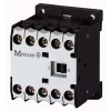 MOEL DILEM-01-G 24VDC magneetschakelaar