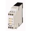 Eaton ETR4-70A multifunctioneel tijdrelais 24V-240V