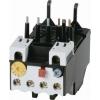 Eaton ZB12-10 thermisch relais