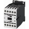 MOEL DILM12-10 24VDC magneetschakelaar