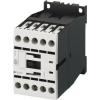Eaton DILM9-10 magneetschakelaar 4kW, 230V spoelspanning 400 V contacten