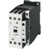 MOEL DILM25-10 230/240VAC magneetschakelaar 11kW-400V