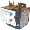 Telemecanique LRD-07 thermisch overbelastingsrelais 1,6-2,5A