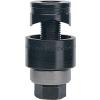 Greenlee 31962 pons PG16 - 22,5mm