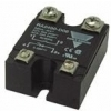 CARL RA 4825-HA12 solid state relais