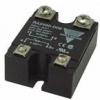 CARL RA 4825-HA12 solid state relais