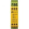 Pilz PNOZ noodstoprelais X1 24VAC/DC 774300