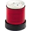 Schneider Electric XVB-C34 signaallamp rood