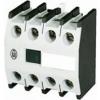 Eaton hulpcontactblok DILM-150-XHI-22 2M+2V