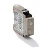 Omron H3DK(E)-M2 24-240VAC/DC tijdrelais