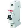 ABB S201-C25 installatieautomaat