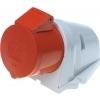 Bals 1030 WCD 5-polig 16A