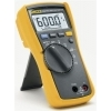 Fluke 114 digitale multimeter