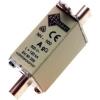 Mespatroon NH000 63A gL/gG 500V
