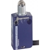 Schneider Electric XCMD2102L1 eindschakelaar nok+rol