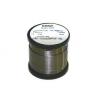 Ersa SN63PB37 soldeertin 1,0mm met harskern (rol à 250gr.)
