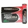 Duracell procell LR03 AAA staafbatterij 1,5V industrieuitvoering (prijs per stuk)