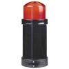 Schneider Electric XVBC-8M4 flitslamp rood