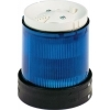 Schneider Electric XVB-C36 signaallamp blauw