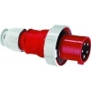 Bals 2199 contactstop 5-polig 125A 400V IP67 (male)