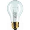 Philips heldere normaalllamp 60W 24V E27