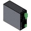 Riedel RPL24010E 24V 1-fase primair schakelende voeding 115/230/10A