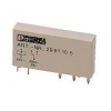 Phoenix 2961105 REL-MR-24VDC steekbaar miniatuurrelais