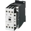 Eaton DILM17-10 magneetschakelaar 7,5kW 230VAC