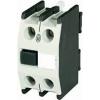 Eaton hulpcontactblok DILM150 1M + 1V