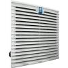Rittal 3239100 ventilator, 105 m3/h 230 V (vervangt 3323107)