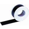 Coroplast 302 isolatieband 15mm x 25mtr. (zwart)