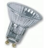 Osram 64824FL halopar halogeenlamp 50W 230V GU10