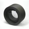 V-snaarschijf Taperlock D2211 SPC 300mm 5-groeven TL3535