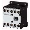 Eaton hulprelais DILER-22-G 2M+2V 24VDC