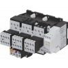 Eaton SDAINLM30 230V50HZ automatische ster-driehoekcombinatie