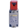 Omron D4BS-15FS doorswitch