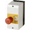 Eaton CI-PkZ01-PVT kast IP65
