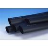 3M MDT-A 50/18 krimpbuis 1000mm met lijm L= 1mtr