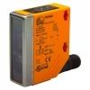 IFM O5H500 O5H-FPKG/US100 lichttaster