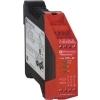 Telemecanique XPSAF 5130 noodstop veiligheidsrelais