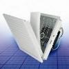 Eldon EF100R5 ventilator 230V/12W