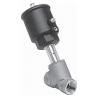 Asco E290B005 pneum. 2/2 afsl.serie 290 NC brons G3/4