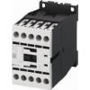 MOEL DILM12-10 24VAC magneetschakelaar