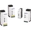 Schneider Electric ATS-01N109FT softstarter 3F 110 480VAC 9A 4kW softstart