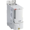 ABB frequentieregelaar 1-fase ACSACS355-01E02A4-2   0,37kW/2,4A excl bed.pan