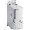 ABB ACSACS355-01E02A4-2 1 fase frequentieregelaar 0,37kW 230V