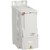 ABB frequentieregelaar 3-fase 400V ACS355-03E-04A1-4  1,5kW/4,1A  excl. bed.pan